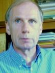 Dr Paul Walter, PD