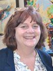 Ass. Prof. Dr. Karin Mlodoch