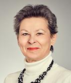Univ.-Prof. Dr. Jutta Fiegl