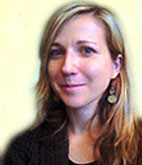 Dr. Kathrin Mörtl, Assoz.-Prof.