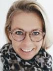 Dr. Theresa Entringer