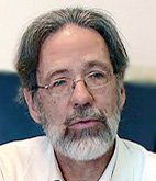 Prim. Univ. Prof. Dr. Klaus Geissler