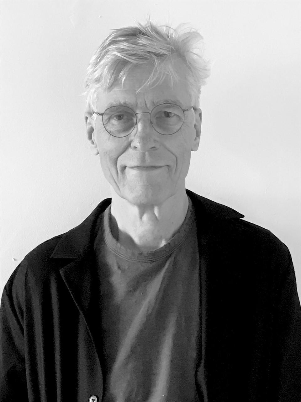 Prof. Dr. Reinhold Görling