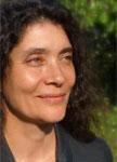 Univ. Prof. Dr. Nicole Heussen