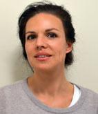 Mag. Katharina Hinsch