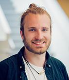 Martin Grossfurthner