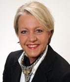Petra Hulle-Wegl, BA.pth