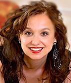 Dr. med. univ. Regina Hofer