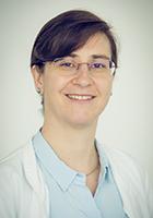 Univ. Prof. Dr. Barbara Cvikl