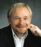 Univ. Doz. Dr. Gerald Gatterer
