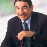 Univ. - Prof. Dr. med. univ. Walter Hruby