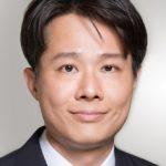 Assoz. Prof. Priv. Doz. Dr. Chieh-Han John Tzou