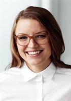 Dr. Eva Baumgartner