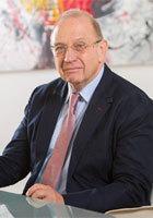 Univ.-Prof. Dr. Bernd-Christian Funk