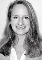 Mag. Dr. Miriam Mitschka