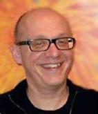 MMag. Dr. Daniel Ritter