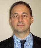 Hon.-Prof. Dr. Michael Kierein