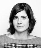 Mag. Alexandra Moritz