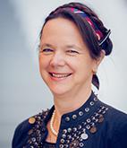 Mag.Dr. Elisabeth Ponocny-Seliger