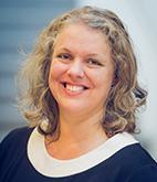 Ass.-Prof. Dr. Nora Ruck