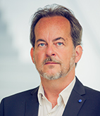 Univ.-Prof. Dr. Peter Walla