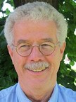Prof. Dr. David Becker