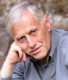 Univ.-Prof. Dr. Rainer Danzinger