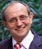 Dr. Dr. Karl Golling