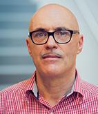 Univ.-Prof. Dr.Dr. Kurt Greiner