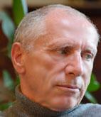 Dr. Joachim Hinsch