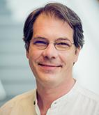Ass.-Prof. MMag. Dr. Martin Jandl