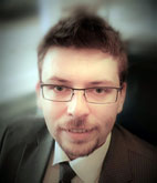 Dr. Christian Katzian