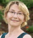 Mag. Sabine Kirschenhofer