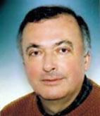 Hans-Jürgen Klien, BA.pth.