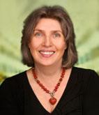Dr. Karin Kollitsch