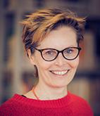 Univ.-Ass. Dr. Christine Korischek