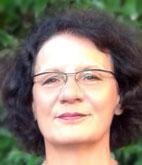 Dr. Ruth Kronsteiner