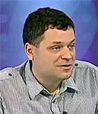 Dr. Martin Kuska