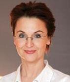 Mag. Irene Lehner-Adam