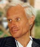 Univ. - Doz. Dr. Max Leibetseder