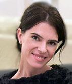 Mag. Branka Milic