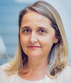 Mag. Dr. Gabriela Pap, MSc.