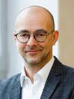 Univ.-Prof. Dr. Martin Poltrum