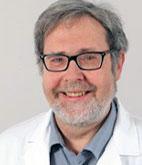 Dr. Till Preissler