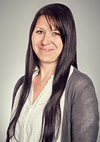 Mag. Esther Richter