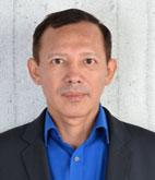 Mag.Dr. Juan Jose Rios Vela