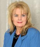 Dr. Brigitte Schimpl