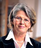 Mag.Dr. Alice Sendera