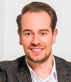 Mag. Christoph Sindelar