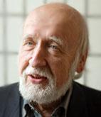 Univ.-Prof.Dr. Alfred Springer